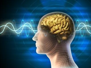 Padrão de ondas cerebrais pode identificar pessoas com probabilidade de responder a antidepressivos, segundo estudo
